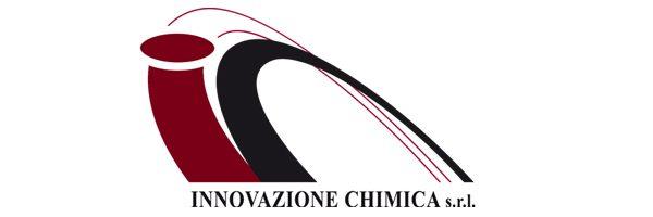 innovazione-chimica-logo-600