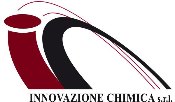 innovazione-chimica-logo
