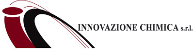 LOGO-innovazione-chimica