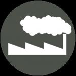 analisi-emissioni-laboratorio-innovazione-chimica
