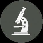 analisi-microbiologia-laboratorio-innovazione-chimica