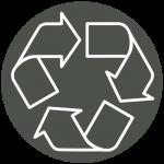 analisi-rifiuti-laboratorio-innovazione-chimica