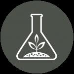 analisi-terreni-laboratorio-innovazione-chimica